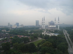 Shah Alam