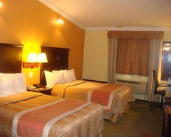 Days Inn Nanuet