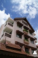 Bow Chiangmai House
