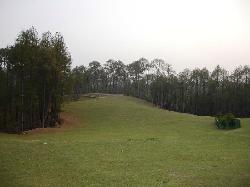 Ranikhet