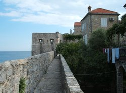 Budva