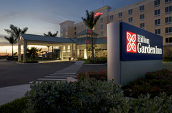 Hilton Garden Inn Fort Myers Airport / FGCU