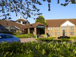 Stratford Manor Hotel