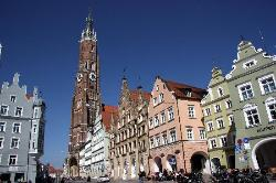 Landshut