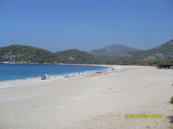ldeniz