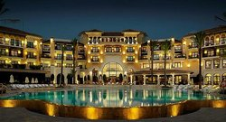 InterContinental Mar Menor Golf Resort &amp; Spa