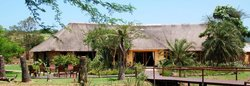 Wellvale Private River Resort