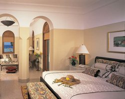 The Oberoi, Sahl Hasheesh