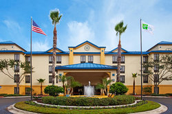 Holiday Inn Express Hotel & Suites Jacksonville South