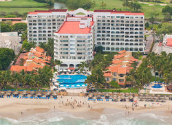 Tesoro Ixtapa