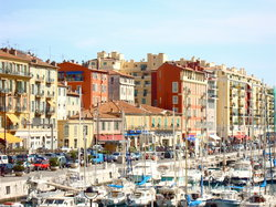 the Port of Nice (26245316)