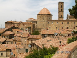 Volterra