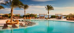 The Santa Barbara Beach & Golf Resort Curacao