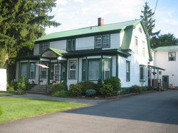 Felician House Bed & Breakfast