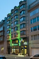 ‪Holiday Inn Brussels Schuman‬