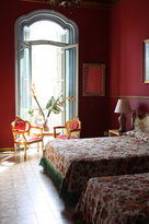 Eddy's Guest House Barcelona
