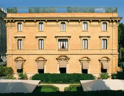Villa Spalletti Trivelli