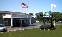 Days Inn - Hyannis
