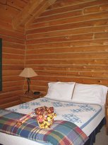 Yellowstone Country Bed and Breakfast