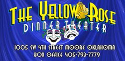Yellow Rose Theater