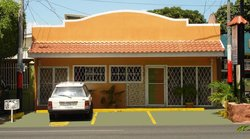 Hostal Dulce Hogar Bed & Breakfast