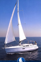 HarborSail LLC