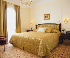 Alvear Palace Hotel