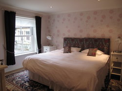 Stoneypark Bed and Breakfast