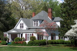 Blaine House Bed & Breakfast