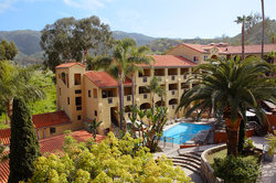 Catalina Canyon Resort & Spa