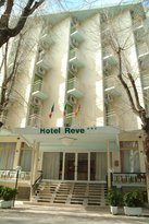 Hotel Reve