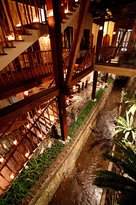 ‪Junjungan Ubud Hotel and Spa‬