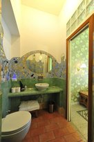 Gli Artisti Bed &amp; Breakfast