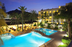 Melia Marbella Banus