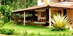 Enteveedu - Home Stay