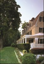 Mayflower Inn
