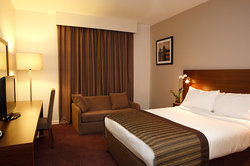 Jurys Inn Belfast