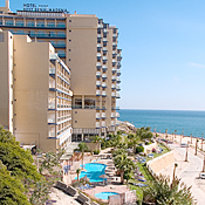Best Benalmadena Hotel