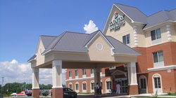 Country Inn &amp; Suites Saint Peters