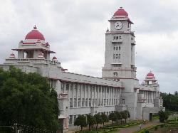Hubli-Dharwad