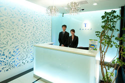 T Hotel Kaohsiung