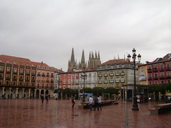 Burgos
