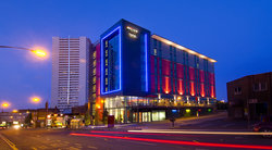 Ramada Encore Birmingham City