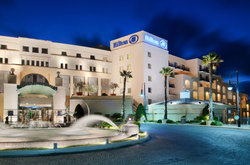 Hilton Malta