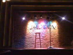 Chicago Improv