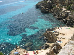 Favignana