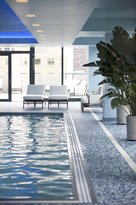 Palomar Chicago, a Kimpton Hotel