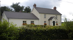 Darley Cottage