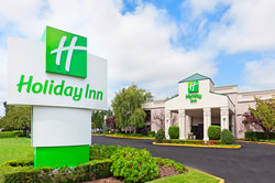 Holiday Inn Long Island-Islip Airport