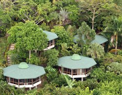Tulemar Bungalows & Villas